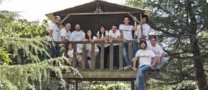 equipo_vermislab_multidisciplinar
