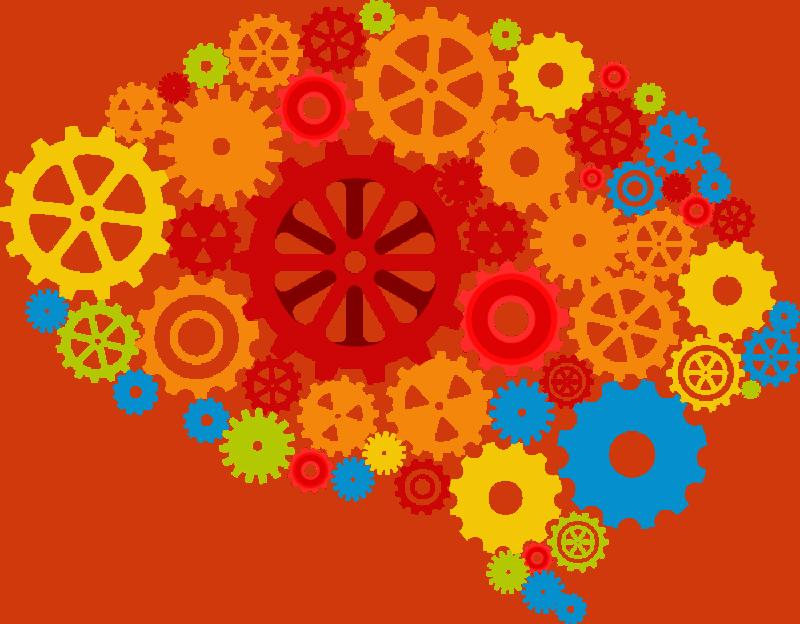 cerebro_altascapacidades_educación