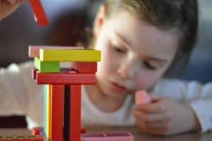 alta capacidad-niños-niñas-educación