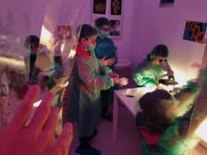 laboratorio-campamento-marte-vermislab