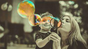 planes niños aprender divirtiendose