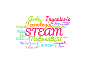 steam-educación-movimientomaker