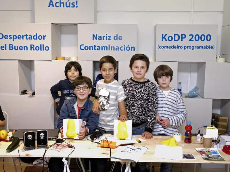 galicia-maker-faire-proyectos-vermislab