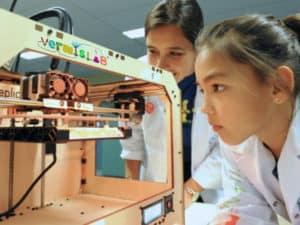 impresión_3d_tecnologías_educación_vermislab
