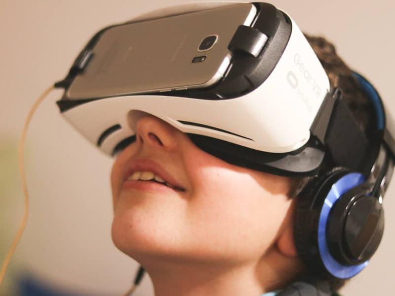 portada_realidad_virtual_tecnología_educación_vermislab