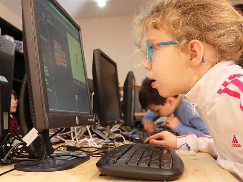 autonomia programacion recurso educativo
