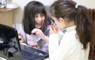 beneficios programacion recurso educativo