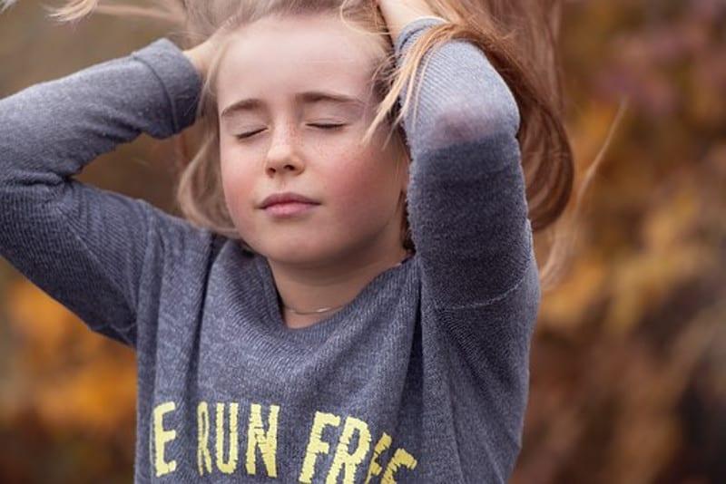 niños con sindrome asperger