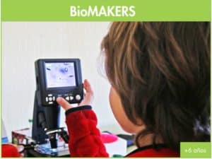 biomakers-es-vermislab