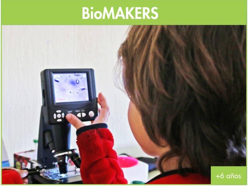 biomakers-es-vermislab