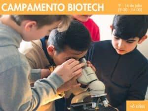 campamento-biotecnología-vermislab-es