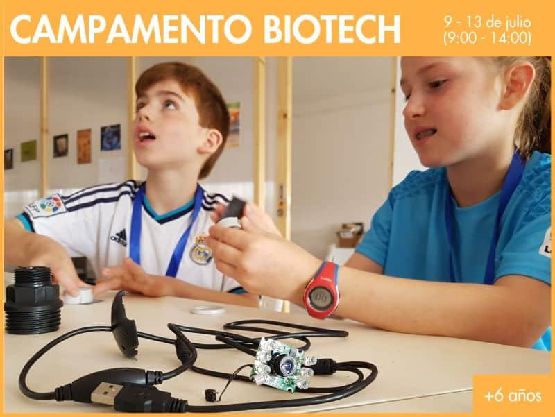 campamento_biotech_vermislab