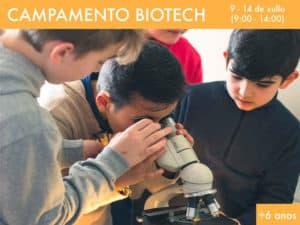 campamento_biotecnoloxía_9xullo_vermislab