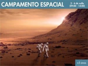 campamento_espacial_colonizando_marte
