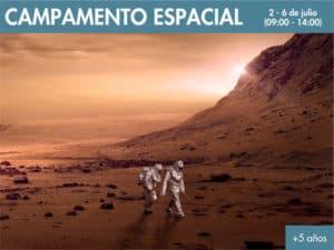campamento_espacial_colonizando_marte_es