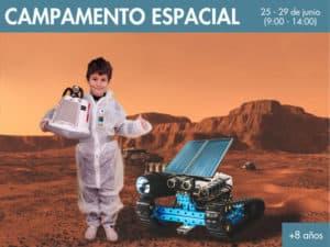 campamento_espacial_explorando_marte