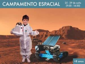 campamento_espacial_explorando_marte_es