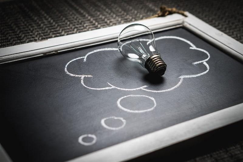 creatividad_ideas_educación_vermislab