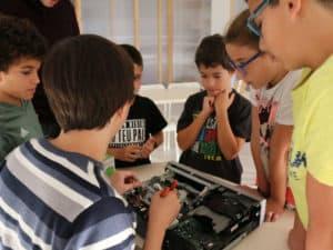 curiosidad_vermislab_educación_creatividad