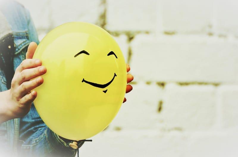 inteligencia_emocional_globo_educación_alegría_vermislab