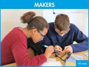 makers-gal-vermislab
