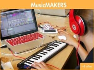 musicmakers-es-vermislab