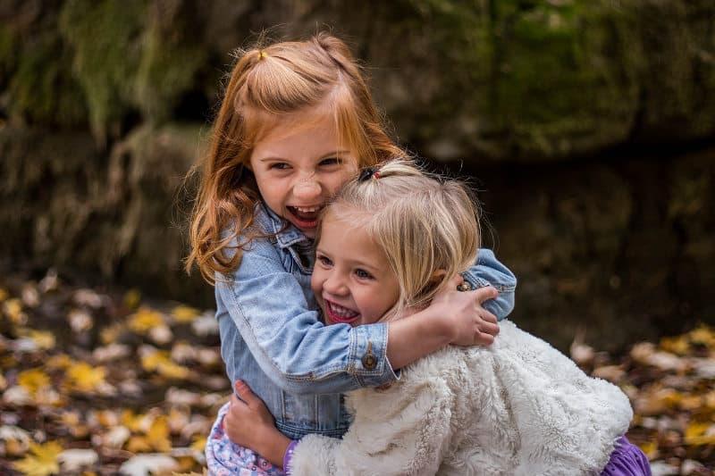 potenciar inteligencia emocional niños