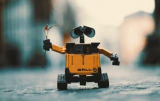 portada_robótica_educación_vermislab