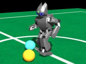 robótica_educación_vermislab