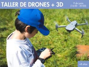 taller_drones_vermislab_es