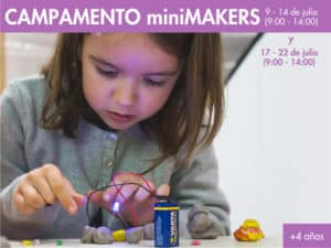 taller_minimakers_vermislab_es