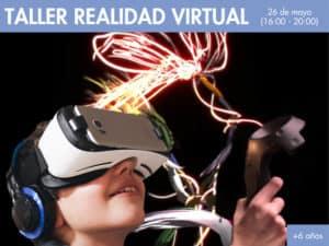 taller_realidade_virtual_vermislab_es