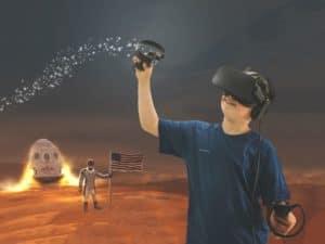 vr-vermislab-realidad-virtual-espace