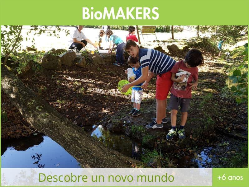 biomakers_actividades_vermislab