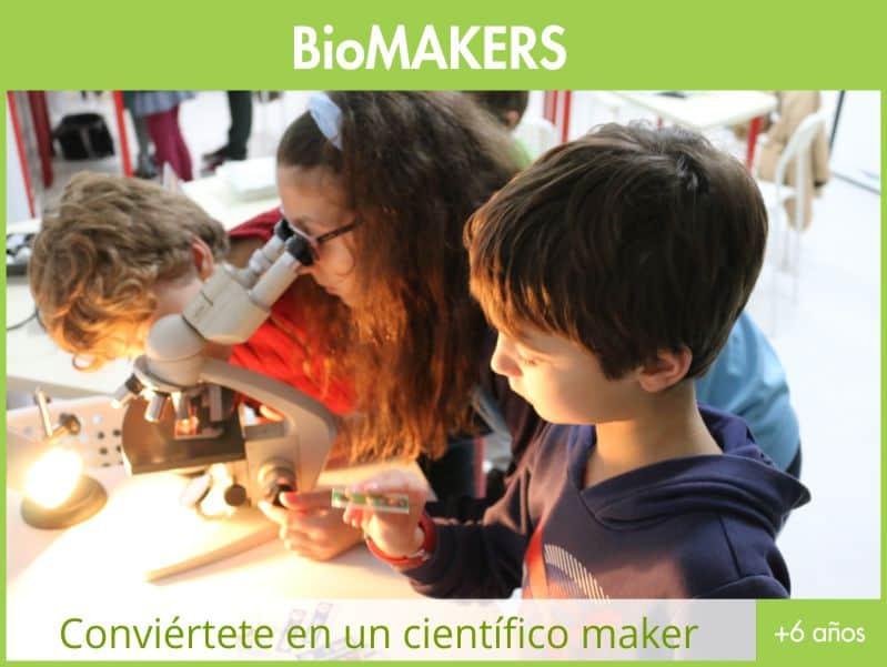 biomakers_actividades_extraescolares_vermislab