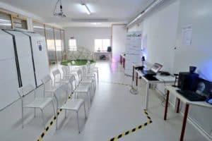 delegación_santiago_de_compostela_vermislab