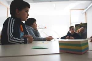 designthinking_educación_innovación_vermislab