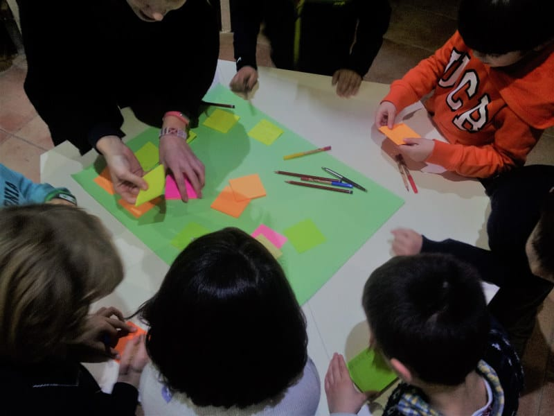 designthinking_educación_innovación_vermislab_2