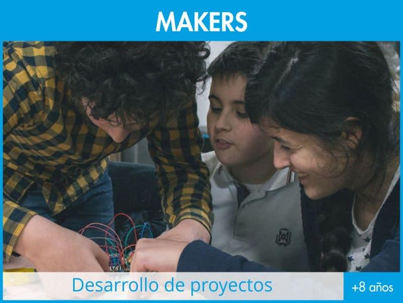 makers_actividad_extraescolar_vermislab