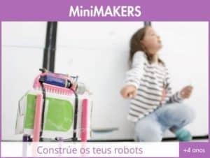 actividade_minimakers_extraescolar_creatividade_vermislab