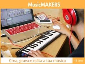 actividades_extraescolares_musicmakers_vermislab