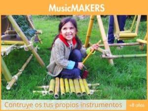musicmakers_actividades_extraescolares_vermislab