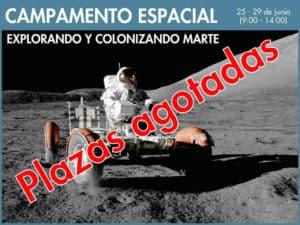 plazas_agotadas_campamento_espacial