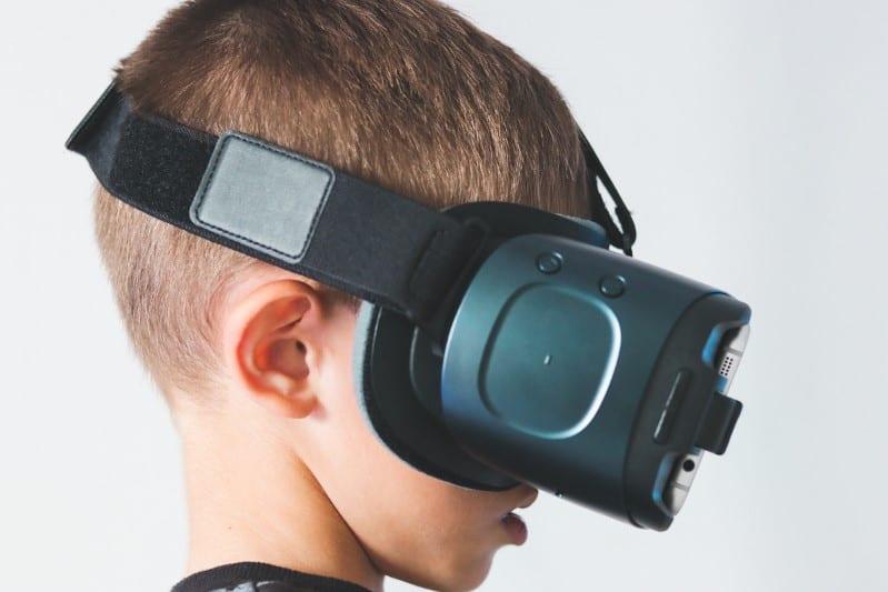 portada_realidad_virtual_vermislab_4