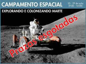 prazas_agotadas_campamento_espacial