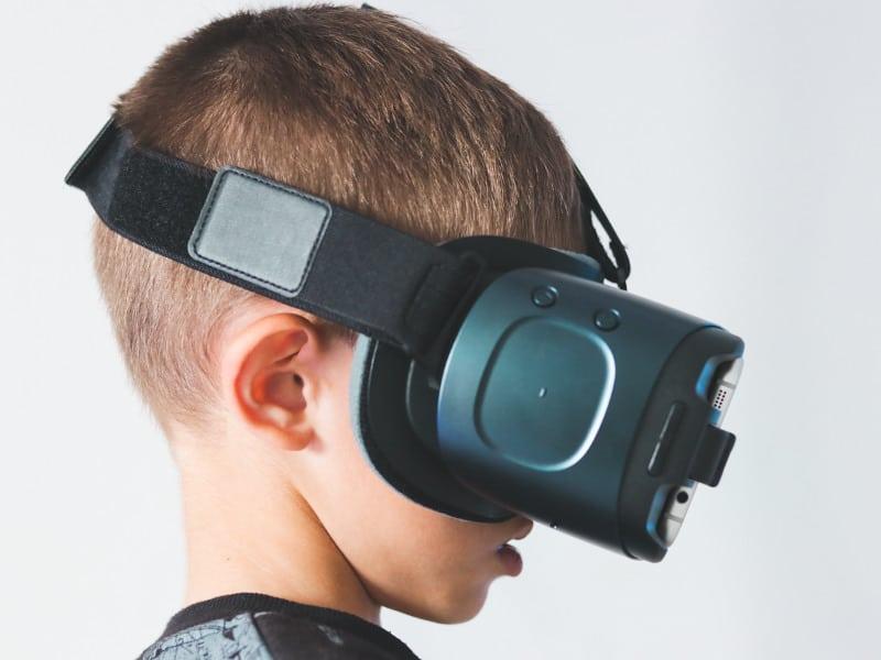 realidad_virtual_vermislab_4