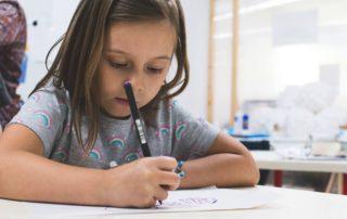 beneficios actividades extraescolares niños adolescentes