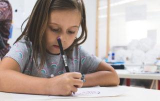 beneficios actividades extraescolares
