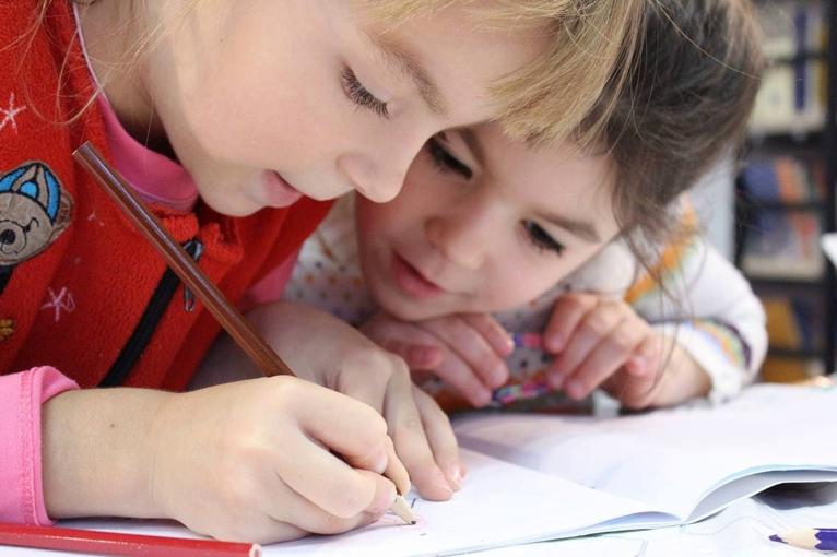 motivacion niños aprendizaje