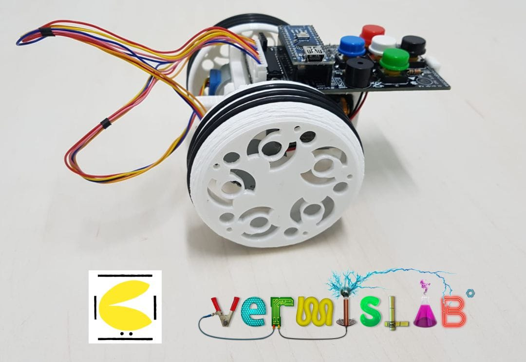 Escornabot-vermislab-click-and-play